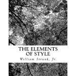【预订】The Elements of Style