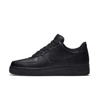 Nike/耐克 315122 复古男子运动休闲板鞋 空军一号 NIKE AIR FORCE 1 '07