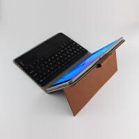 【】荣耀畅玩平板2 9.6蓝牙键盘皮套AGS-L09/W09电脑皮套ABZ-L00无线键盘华