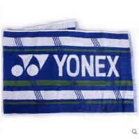 YONEX/尤尼克斯/YY 运动毛巾 AC1102EX