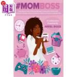 【中商海外直订】#MomBoss