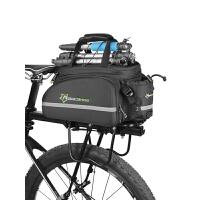 自行车包后货架包山地车驮包尾包前后鞍座包骑行单车配件