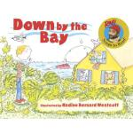 【预订】Down by the Bay
