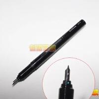 日本进口立川钢笔TACHIKAWA Linkemarker A.T 漫画笔0.1/0.3/0.5