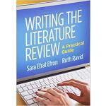 【预订】Writing the Literature Review 9781462536894