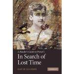 【预订】A Reader's Guide to Proust's 'in Search of Lost Time'