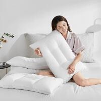 网易严选 空气睡感乳胶颗粒枕