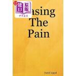 【中商海外直订】Easing the Pain