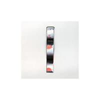 手表 PaperWatch手表防水智能电子创意学生 厂家批发定制