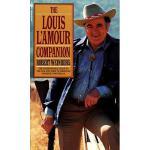【预订】The Louis L'Amour Companion