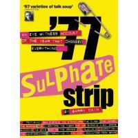 【预订】77 Sulphate Strip: An Eyewitness Account of the Year Th