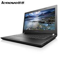 联想昭阳E42-80 i7-7500处理器(256G SSD+1T HDD双硬盘)旗舰款商务笔记本,ThinkPad精