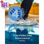 【中商海外直订】Fit 4 Life: Overcoming the obstacles to our wellbei