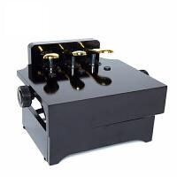 钢琴踏板辅助器 新款木质儿童钢琴辅助踏板延音升降增高器脚踏板非塑料材质