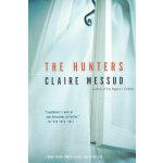 Hunters(ISBN=9780156007313) 英文原版