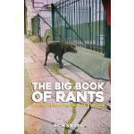 【预订】The Big Book of Rants: A Gentlemen's Bathroom Companion