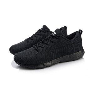 李宁LINING跑步鞋女鞋轻便轻质跑鞋低帮运动鞋ARBN204-2