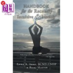 【中商海外直订】Handbook for the Recently Intuitive & Memoir