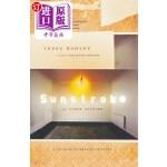 【中商海外直订】Sunstroke and Other Stories