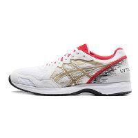 ASICS亚瑟士 入门级马拉松跑步鞋男运动鞋 19春夏 LYTERACER 1011A173-100