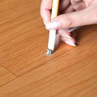 碳晶地暖垫 地暖垫电热地毯地热垫电热地板移动地暖垫电加热取暖地垫