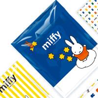 抽真空压缩袋收纳袋被子家用大号棉被特大号抽气加厚装羽绒服 中号*2 (80CM*60CM) 小号(70*50cm)