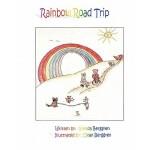【预订】Rainbow Road Trip