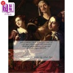 【中商海外直订】Johann Sebastian Bach: Prélude from Suite No. 1 in