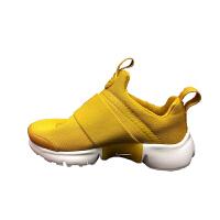 Nike/耐克 870023 幼童�\�有蓍e童鞋 一�_蹬休�e�\�有� NIKE PRESTO EXTREME (PS)