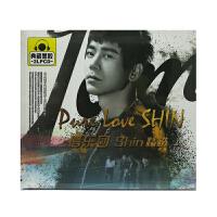 新华书店 原装正版 信乐团精选(典藏黑胶)CD