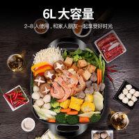 �s事�_多功能家用�火���炒���徨�蒸煮�煎��烤涮炒菜一�w�