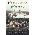 【预订】The Second Common Reader Annotated Edition