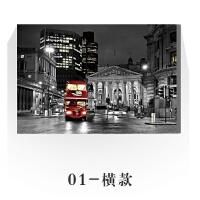 奥黛丽赫本装饰挂画欧式复古怀旧黑白照片海报墙壁墙面美容院创意 80*120CM单张尺寸 15mm厚板 单张价格