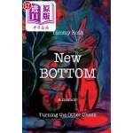 【中商海外直订】New Bottom: Turning the Other Cheek