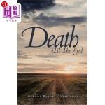 【中商海外直订】Death Til the End