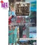 【中商海外直订】Akiwali Journey: A Jamaican Reality