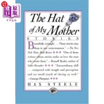 【中商海外直订】The Hat of My Mother