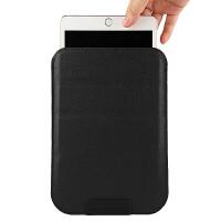 Fire HD 8寸平板电脑保护皮套内胆包壳袋支架