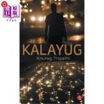 【中商海外直订】Kalayug