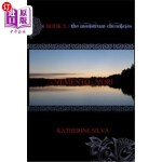 【中商海外直订】Memento Mori: Book 3 of the Monstrum Chronicles