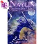 【中商海外直订】Naylin