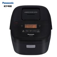 松下(Panasonic)家用IH��煲 大火力多功能智能全自�与p�A�s�� SR-AR108 3L (���日��1.0L)