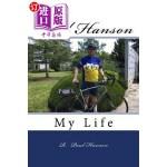 【中商海外直订】Paul Hanson: My Life