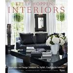【预订】Kelly Hoppen Interiors Inspiration and Design Solutions