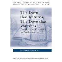 【预订】The Dove That Returns, the Dove That Vanishes: Paradox