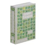 Green Escapes 绿色解密:城市花园的秘密手册 景观设计英文原版图书