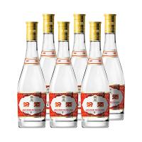 汾酒 53度玻瓶�S�w汾酒475ml