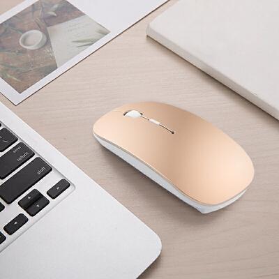联想YOGA BOOK平板蓝牙鼠标 二合一平板笔记本电脑无线鼠标