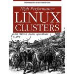【预订】High Performance Linux Clusters: With OSCAR, Rocks, ope