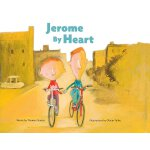 Jerome By Heart 9781592702503